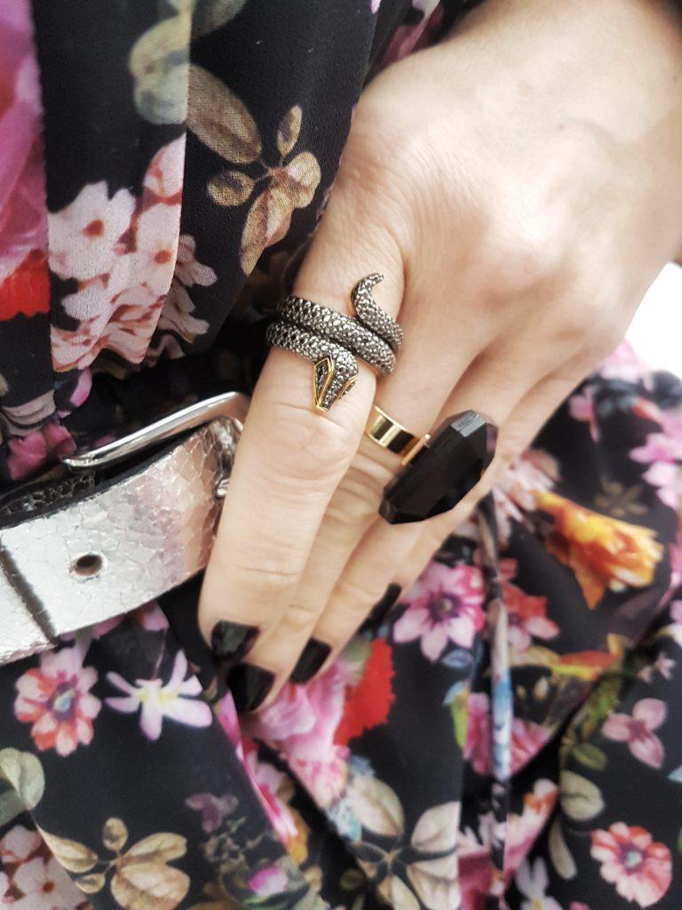 Julebord kjolen : )   Natalie Henriksen
