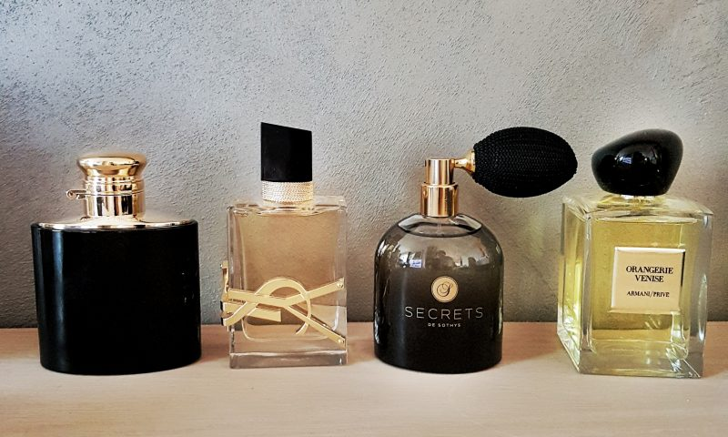 Parfyme Arkiver toneskipa.no